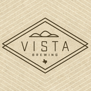 Vista Brewing Logo