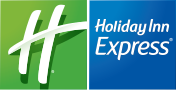 Holiday Inn Express - Dripping Springs